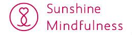 Sunshine mindfulness