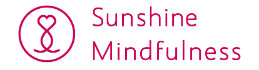 Sunshine mindfulness